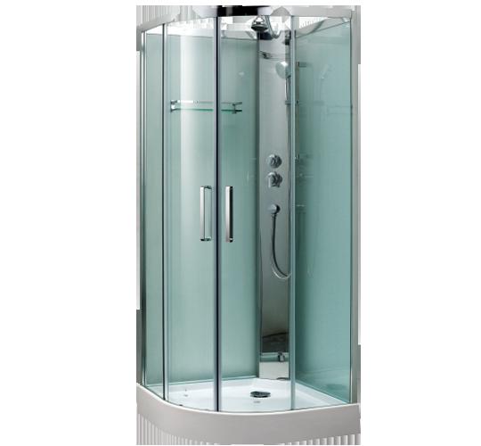 整体淋浴房TS-6032Z