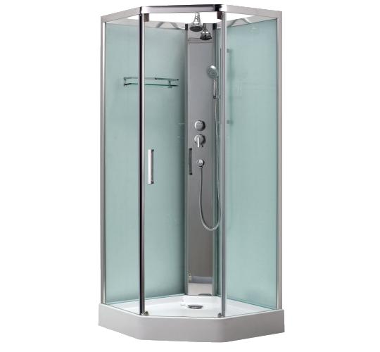 整体淋浴房TS-6032S
