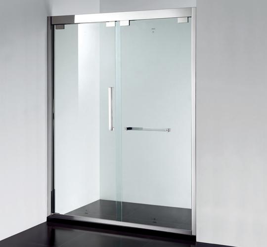 淋浴房TS-6900