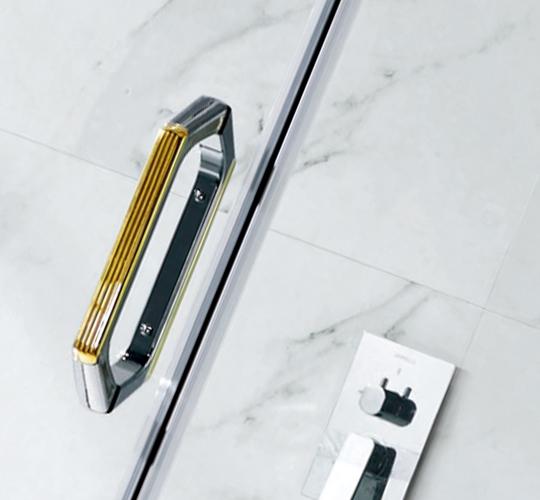 淋浴房TS-1000