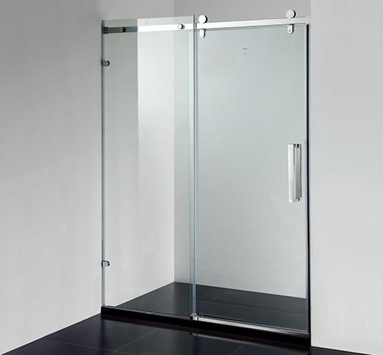 淋浴房TS-6496