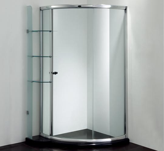 淋浴房TS-686