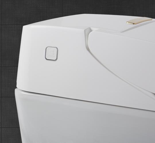 智能马桶ZN-068