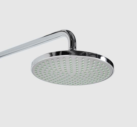 淋浴花洒AS-8019