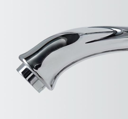 淋浴花洒AS-8019-E