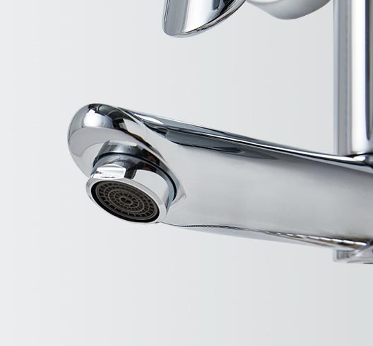 淋浴花洒AS-8008A