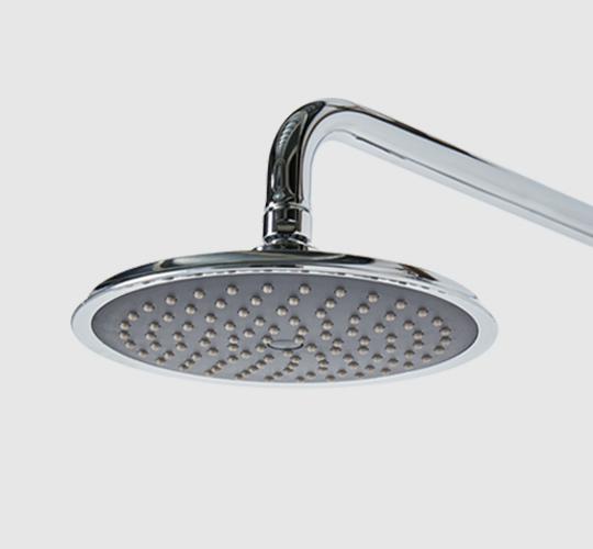 淋浴花洒TS-0530