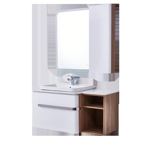 浴室柜UV-1501