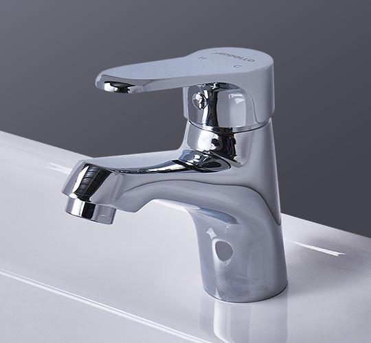 现代浴室柜UV-3892