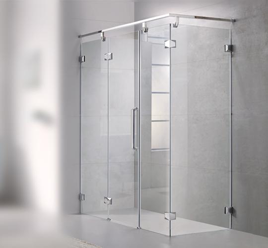 淋浴房TS-6612