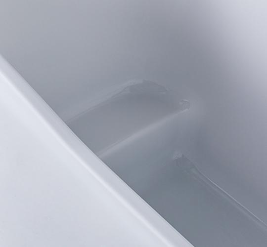 瀑布缸AT-9185R/AT-9185L