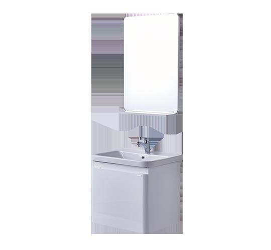 浴室柜UV-3901A