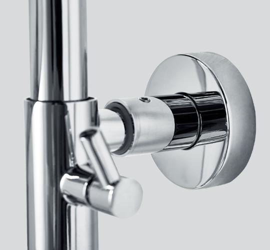 淋浴花洒AS-8007