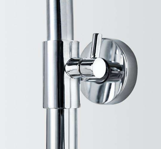 淋浴花洒AS-8021