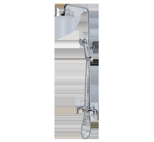 淋浴花洒AS-8029