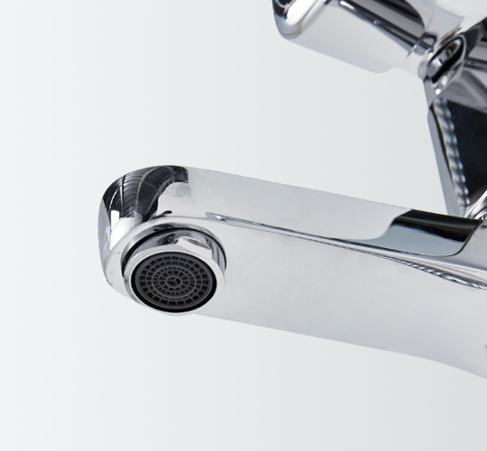 淋浴花洒AS-8030